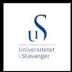 logo_uis_200x200