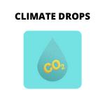 LOGO_CLIMATE_DROPS