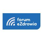 LOGO_FORUM_EZROWIA